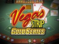 Vegas Strip Blackjack Gold min