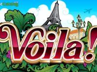 Voila 1