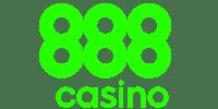 888 Casino カジノ