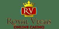 royal vegas カジノ