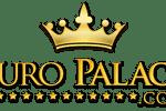 euro palace 2