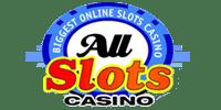 All Slots カジノ