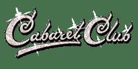 Cabaret Club カジノ