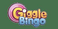 Giggle Bingo カジノ