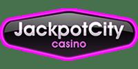 Jackpot City カジノ