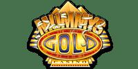 Mummys Gold カジノ