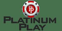 Platinum Play カジノ