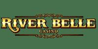 River Belle カジノ