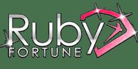 Ruby Fortune カジノ