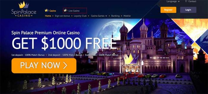 Free online casino slots with bonus rounds no download no registration