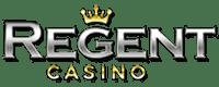 Regent New Zealand