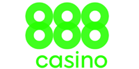 888 casino บ่อนคาสิโน