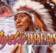 logo mystic dreams microgaming slot game