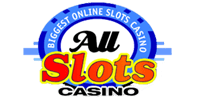 All Slots Casino New Zealand