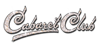 Cabaret Club Casino Mexico