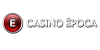 casino epoca New Zealand