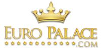Euro Palace Kasyno