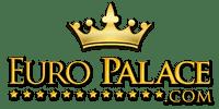 Euro Palace Mexico