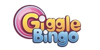 Giggle Bingo New Zealand