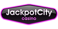Jackpot City Casino Mexico