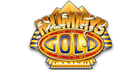 Mummys Gold Casino Mexico