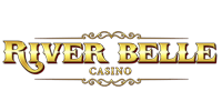 River Belle Casino Mexico