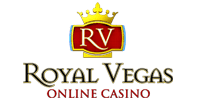 royal vegas カジノ