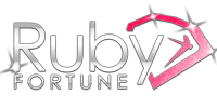 Ruby Fortune Casino New Zealand